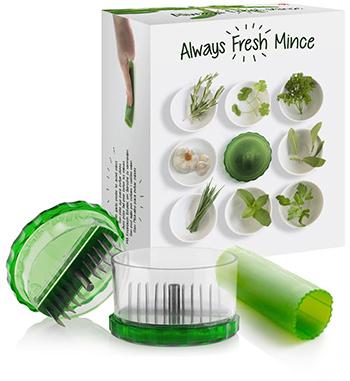 Always Fresh Mince - Always Fresh Kitchen™
