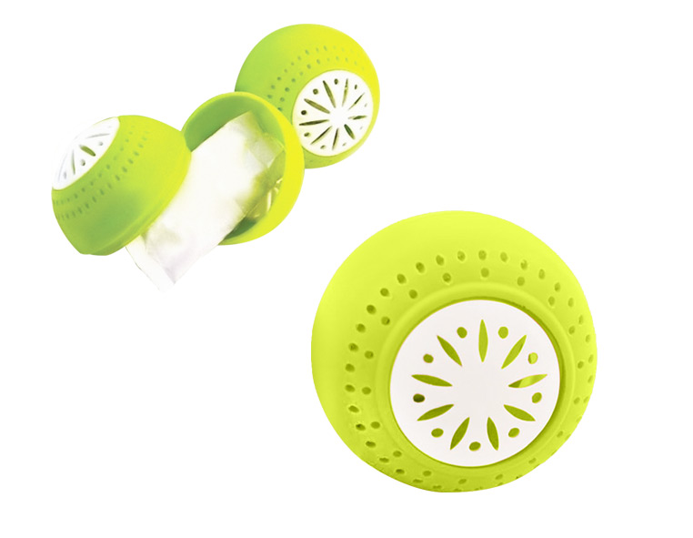 always-fresh-fridge-ball-2