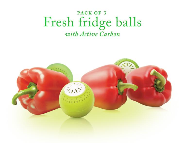 always-fresh-fridge-ball