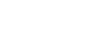 Always Fresh Kitchen