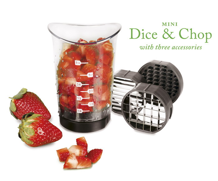dice-and-chop-product - Always Fresh Kitchen™
