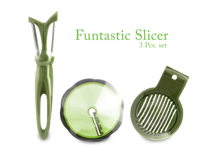 funtastic-slicer-product - Always Fresh Kitchen™