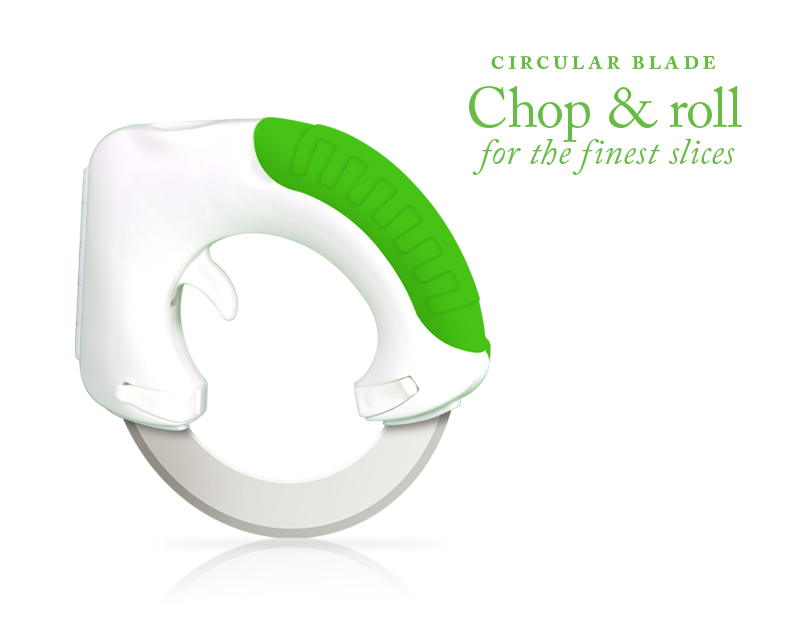 chop&roll_product