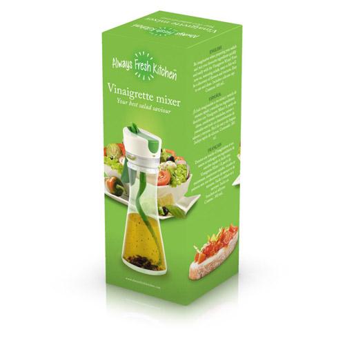 viniagrette-mixer-pack