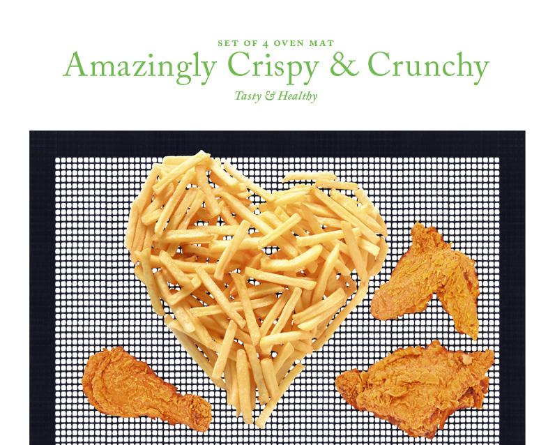 amazingly_crispy_crunchy_product