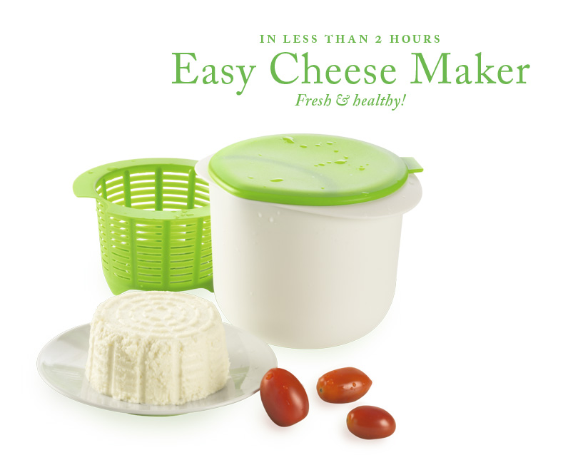 easy_cheese_maker_product