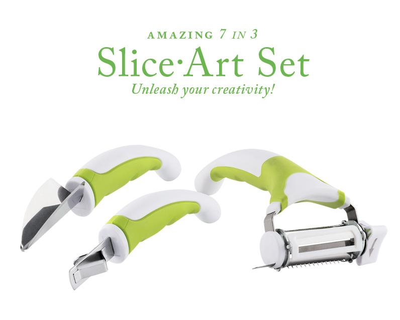 slice_art_set