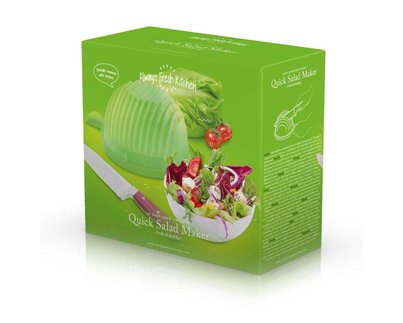 quick-salad-pack