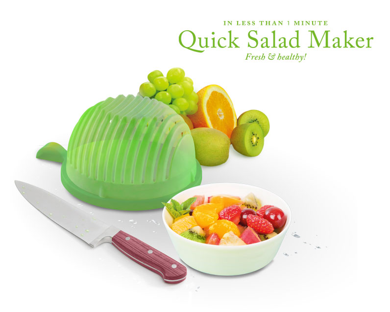 quick-salad-product
